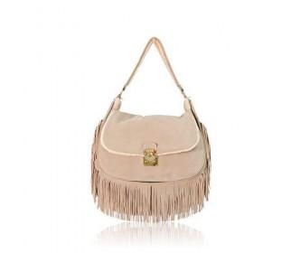 Женская сумка Australia Luxe Collective Fringe Convertible Bag