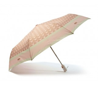 Зонт женский MOOVBRELLA Signature Series
