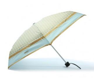 Зонтик мини MOOVBRELLA Sundance Moonstone