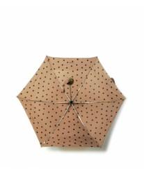 Зонт женский в горошек Jane Polka Dot MOOVBRELLA