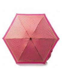 Зонтик мини MOOVBRELLA Sundance Fuschia