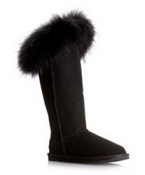 Модные сапоги Australia Luxe Collective Foxy