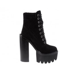 Ботильоны Jeffrey Campbell Hot-Boss